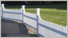 Tulsa Fence Services