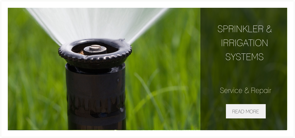 Tulsa Sprinkler and Irrigation Systems